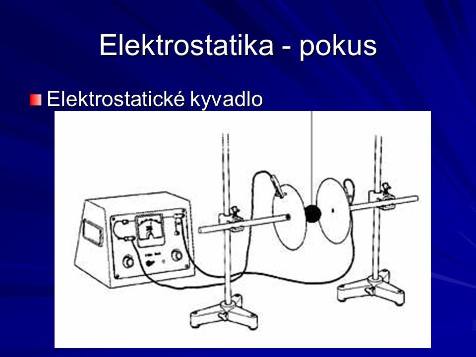 Magnetické pole Čína - kompas Hans Christian Oersted -1820 vychylování magnetky elektrickým proudem Michael Faraday – 1831 objevil elektromagnetickou indukci, elektromagnetické rotace, která je principem elektromotoru James Clark Maxwell – 1855 matematické vyjádření pojmu siločar, dynamická teorie EM pole James Clark Maxwell – 1855 matematické vyjádření pojmu siločar, dynamická teorie EM pole