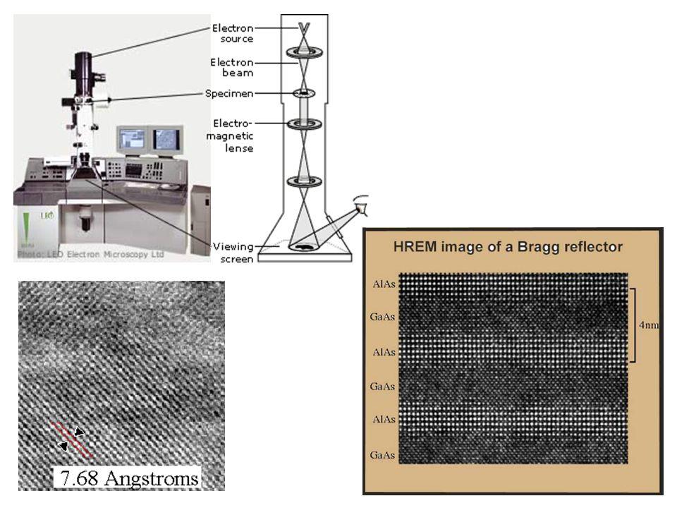  řádkovací elektronový mikroskop (SEM..