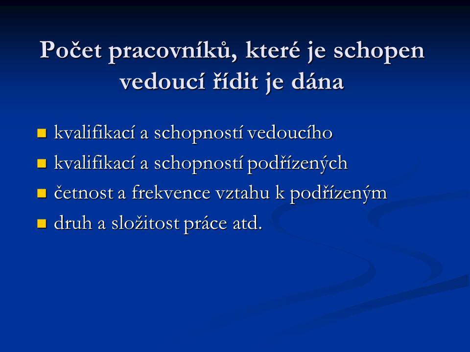 Kontrolní fáze Získání a výběr informací Získání a výběr informací Ověření správnosti výchozí informace Ověření správnosti výchozí informace Kritické hodnocení všech kontrolovaných jevů a procesů Kritické hodnocení všech kontrolovaných jevů a procesů Návrhy a opatření Návrhy a opatření Zpětná vazba, tedy kontrola realizace navrhovaných opatření Zpětná vazba, tedy kontrola realizace navrhovaných opatření