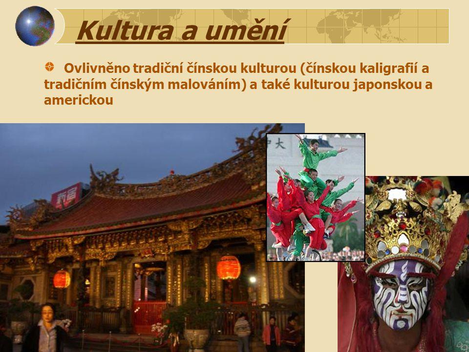 Náboženství Budhismus: náboženství založené na učení Siddhárty Gautamy neboli Buddhy.