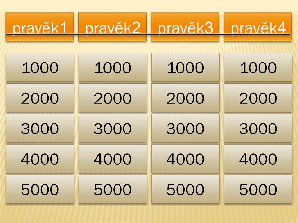 2000 1000 3000 4000 5000 2000 1000 3000 4000 5000 2000 1000 3000 4000 5000 2000 1000 3000 4000 5000