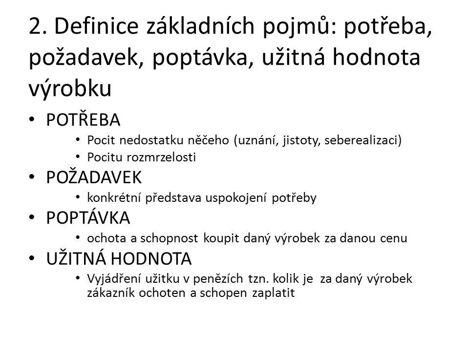 13.Definice problému (mar.