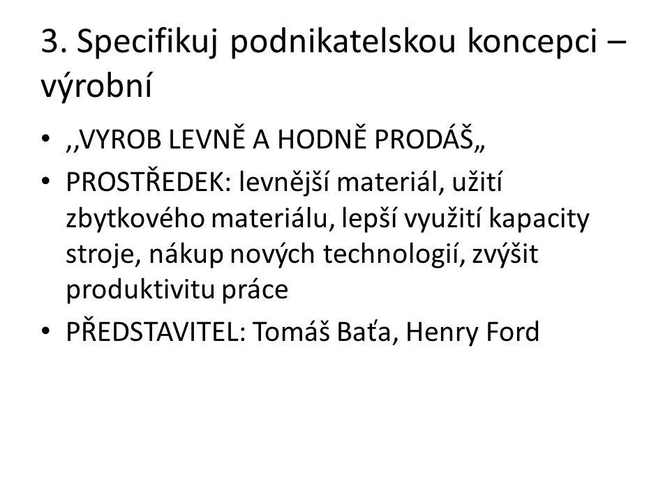 94.Definuj šířku výrobního sortimentu Počet výrobkových řad, které firma produkuje Např.