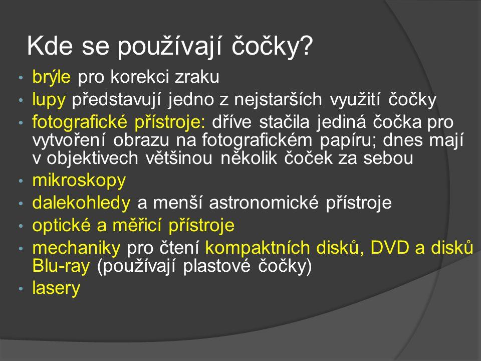 Použití  Námořní  Turistické  Sportovní  Lovecké  Pro pozorování drobných zvířat  Astronomické  Do interiérů, divadel http://www.sypka.cz/ namorni-dalekohled- day-or- night/a19/d9582/ http://www.ed alekohledy.cz/z bozi/4834/DAL EKOHLED- Bresser-Scala- 3x25--30- 11600-.htm http://hobby- army.hyperinzerce.cz/da lekohledy/inzerat/55231 00-sportovni- dalekohled-nabidka- praha-10/ http://www.bi nox.cz/telesko py-reflektory- newton- 130mm/telesk op- skp1309eq2/ http://www.reze kvitek.cz/?idm= 12&id_zbozi=69 http://www.i- bazar.cz/2123064- starozitny-turisticky- dalekohled-s- kompasem / http://www.czec hexporters.cz/fil es/File.aspx/?fil e=DataProduktu _21216