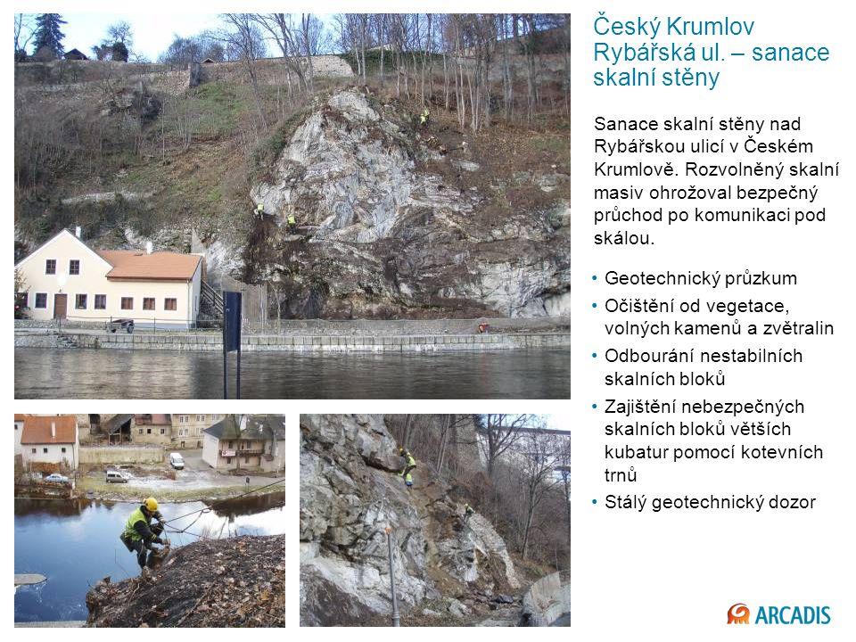 Imagine the result Český Krumlov Rybářská ul.