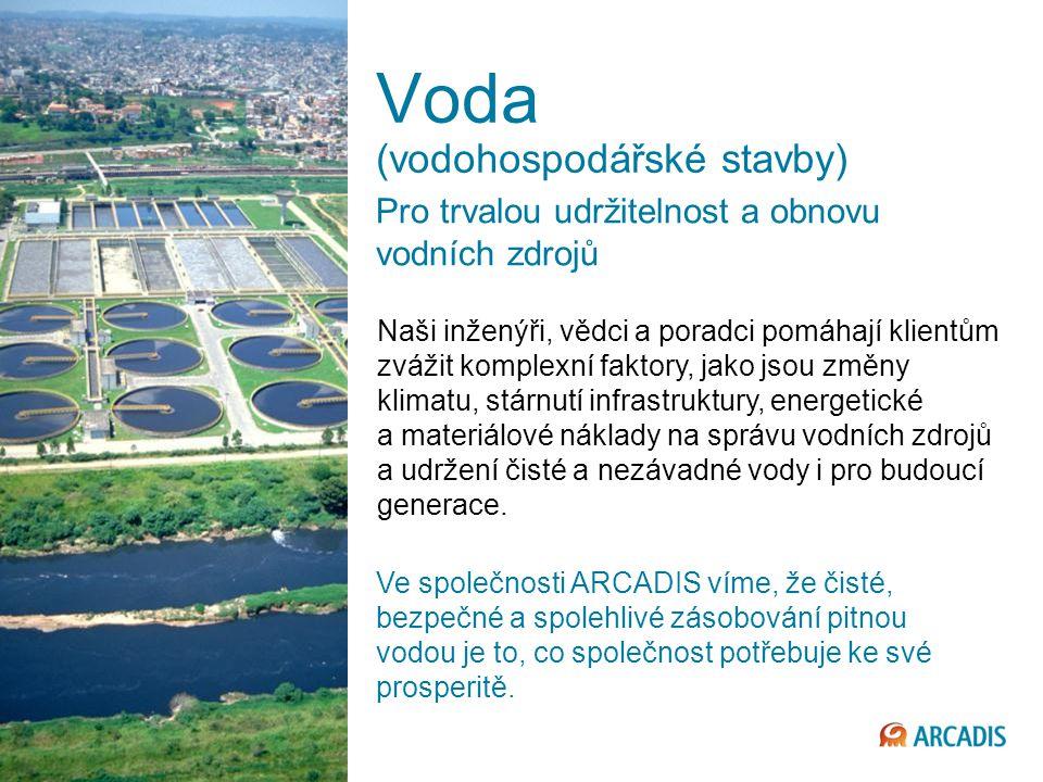 """Imagine the result Praha – Nové spojení – tunely Vítkov """"Nové spojení žst."""