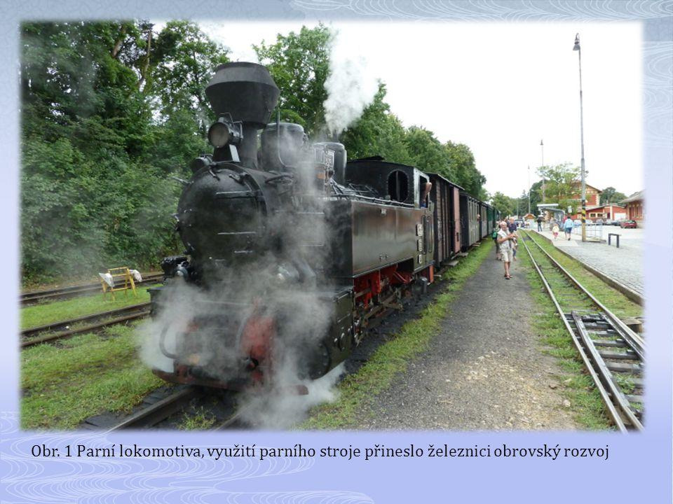 síť nejhustější západní a střední Evropa (Německo, Česko, Belgie), východ USA ve vyspělých zemích ubývá, rušení tratí  rozchod železnic – světové odlišnosti normální: 1435 mm Co je důvodem k rušení tratí.