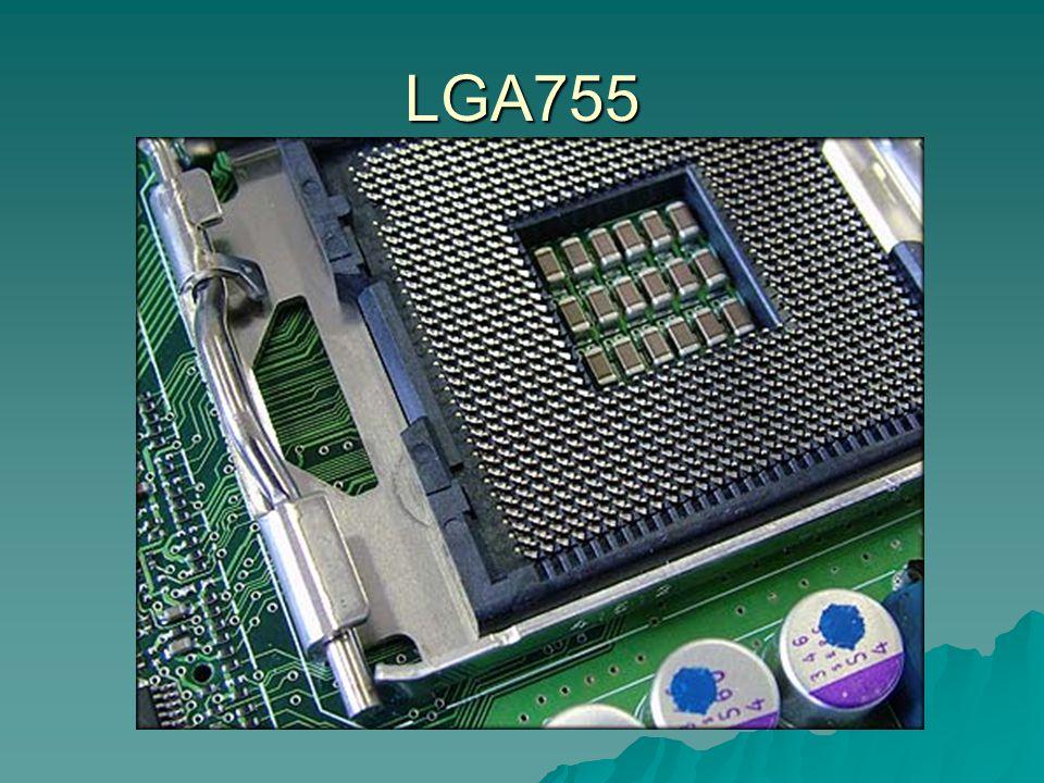 LGA755