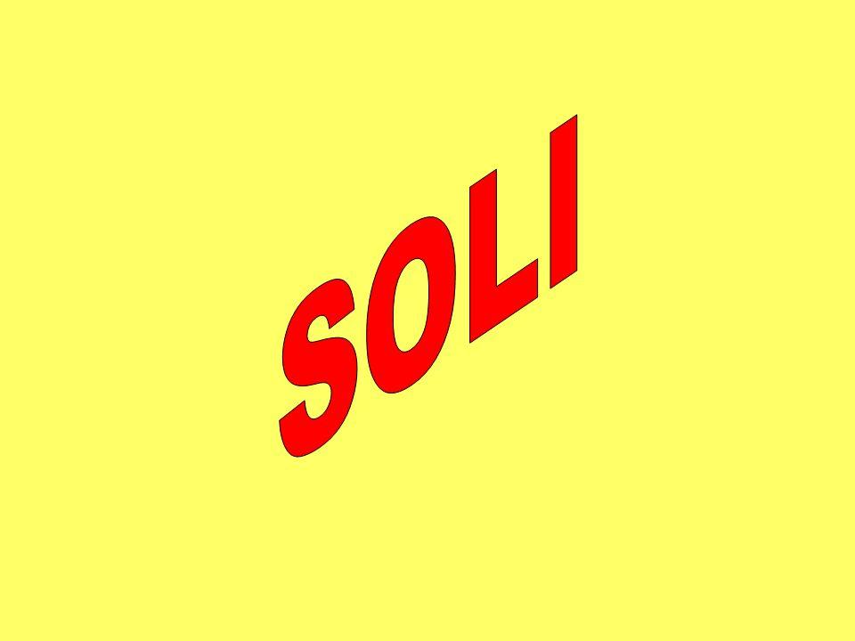 3.uhličitany jsou sole kyseliny uhličité H 2 CO 3 osahují uhličitanový anion (CO 3 ) 2- Př.