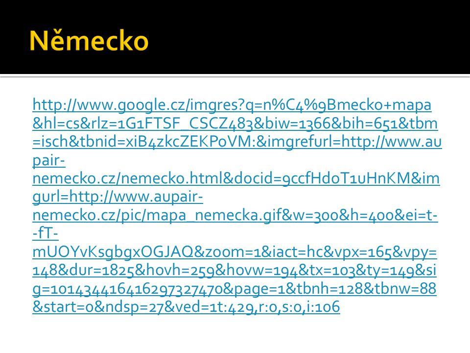 http://www.google.cz/imgres?q=n%C4%9Bmecko+mapa &hl=cs&rlz=1G1FTSF_CSCZ483&biw=1366&bih=651&tbm =isch&tbnid=xiB4zkcZEKPoVM:&imgrefurl=http://www.au pa