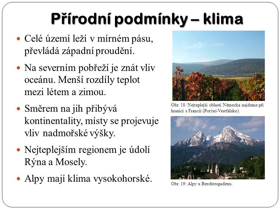 Zdroje obrázk ů : Všechny uveřejněné odkazy [cit.2010-09-17].