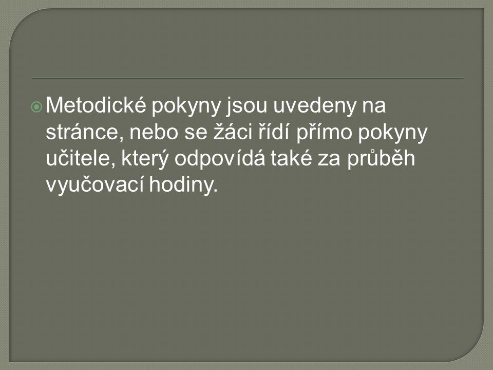 Název příjemce: Základní škola a Mateřská škola Řečice, příspěvková organizace Registrační číslo projektu: CZ.1.4.00/21.1621 Tematický celek: PŘÍRODOVĚDA Téma: Horniny a nerosty Klíčová slova: suroviny, sůl kamenná, křemen, živec, slída, železná ruda, žula, pískovec, břidlice, vápenec Ročník: 3 Vytvořila: Mgr.
