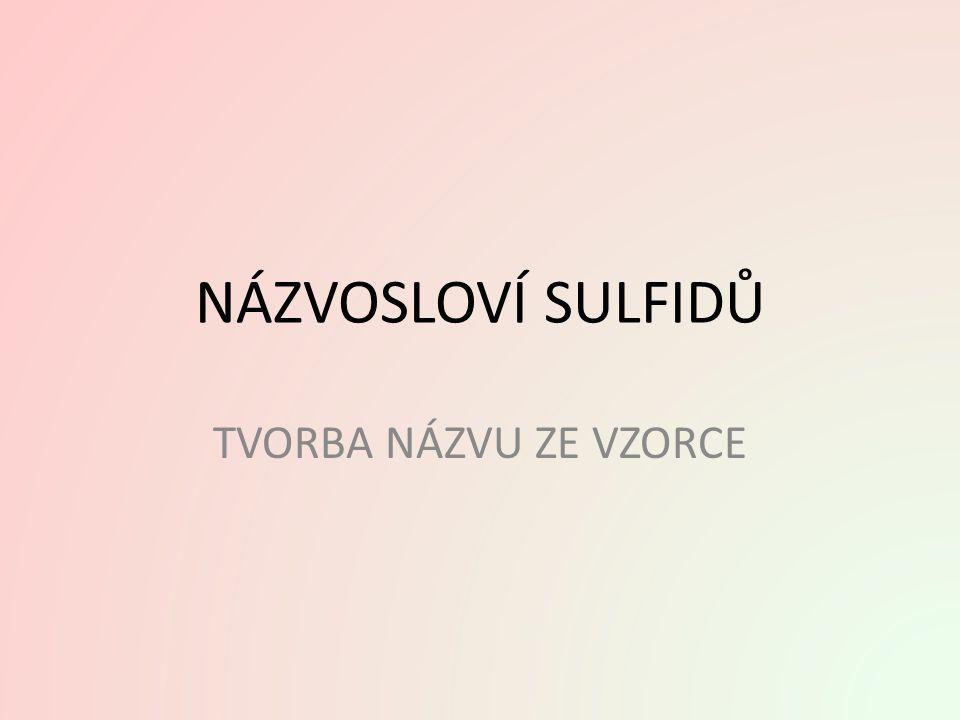Číslo projektuCZ.1.07/1.5.00/34.0028 Číslo materiáluVY_32_INOVACE_230 Název školyGymnázium, Tachov, Pionýrská 1370 Autor Mgr.