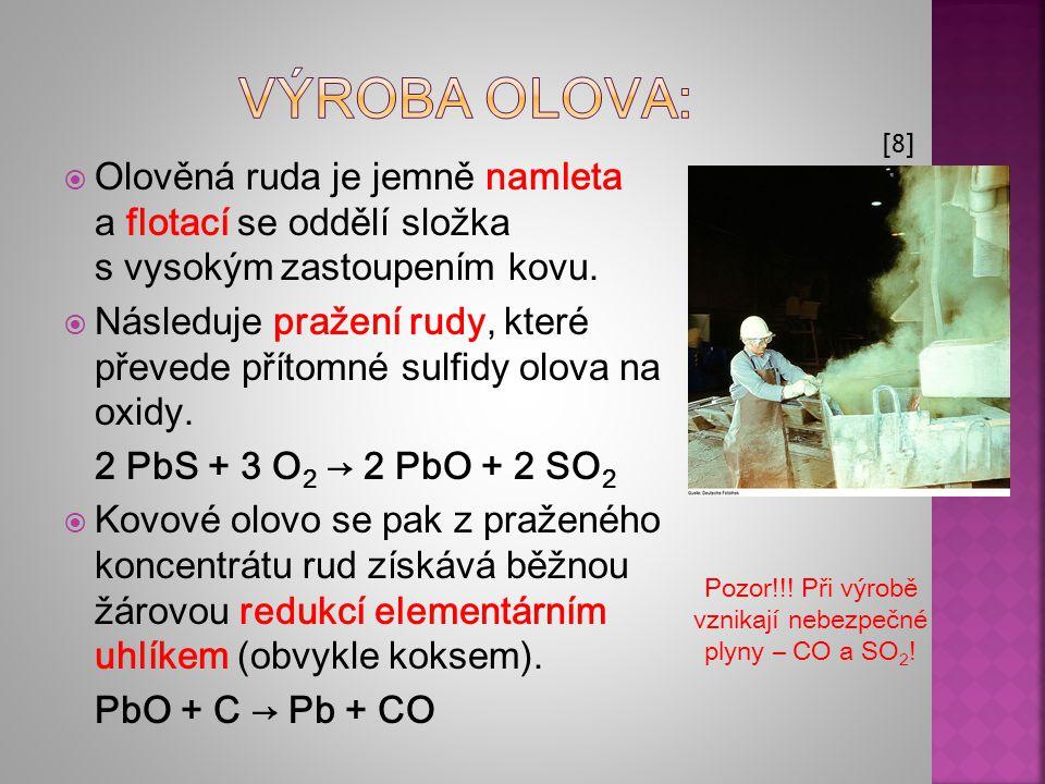 Chem. složení: PbS Tvrdost (od-do): 2,5 Hustota (od-do): 7,2–7,6 Kryst. soustava: krychlová Barva: Barva vrypu: šedá šedo- černá Lom: Štěpnost: polola
