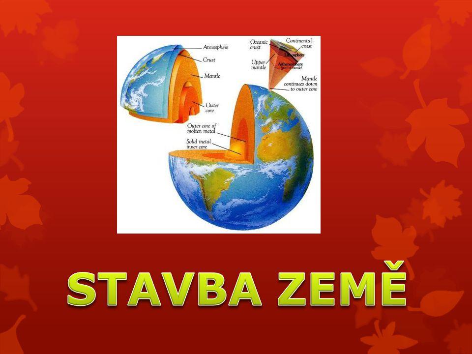 Přiřaďte ke správné geosféře:  Zemské jádro  Zemský plášť  Litosféra  Pedosféra  Atmosféra  Hydrosféra  Biosféra  Řeky a moře  Žirafa  Ryzí kovy a vysoká teplota  Natavené horniny  Horninový obal Země  Půda  Kyslík
