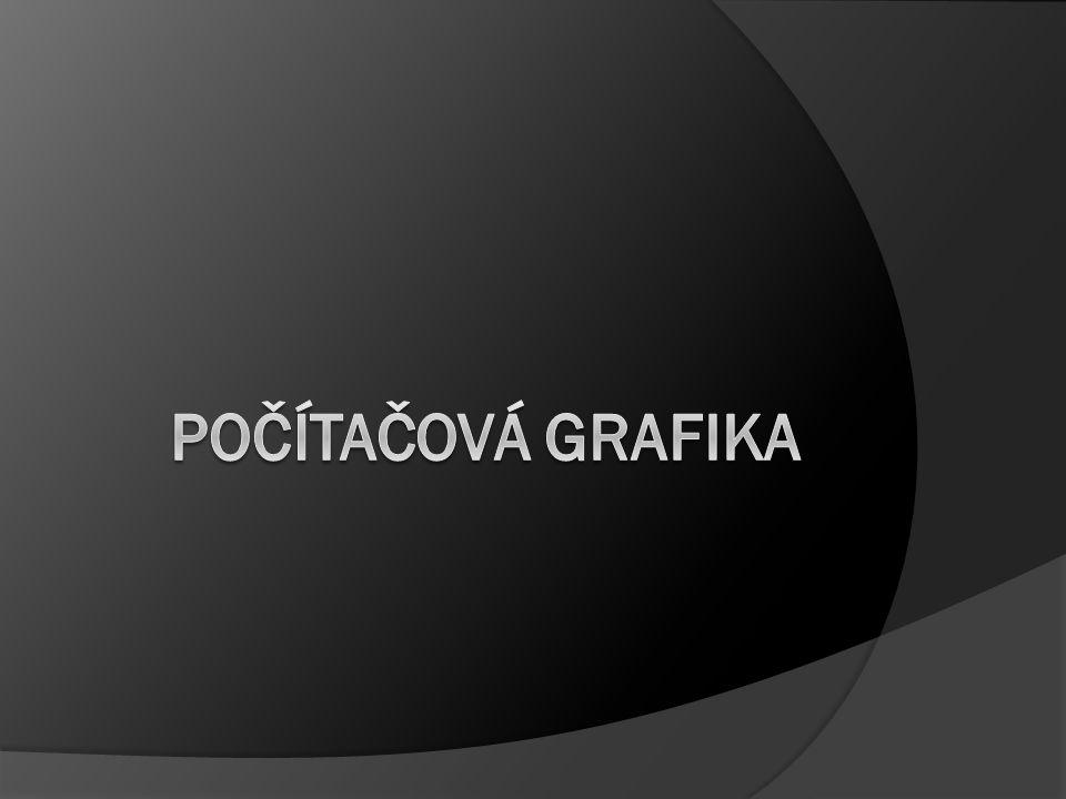 TIFF  jeden z souborových formátů pro ukládání rastrové počítačové grafiky.