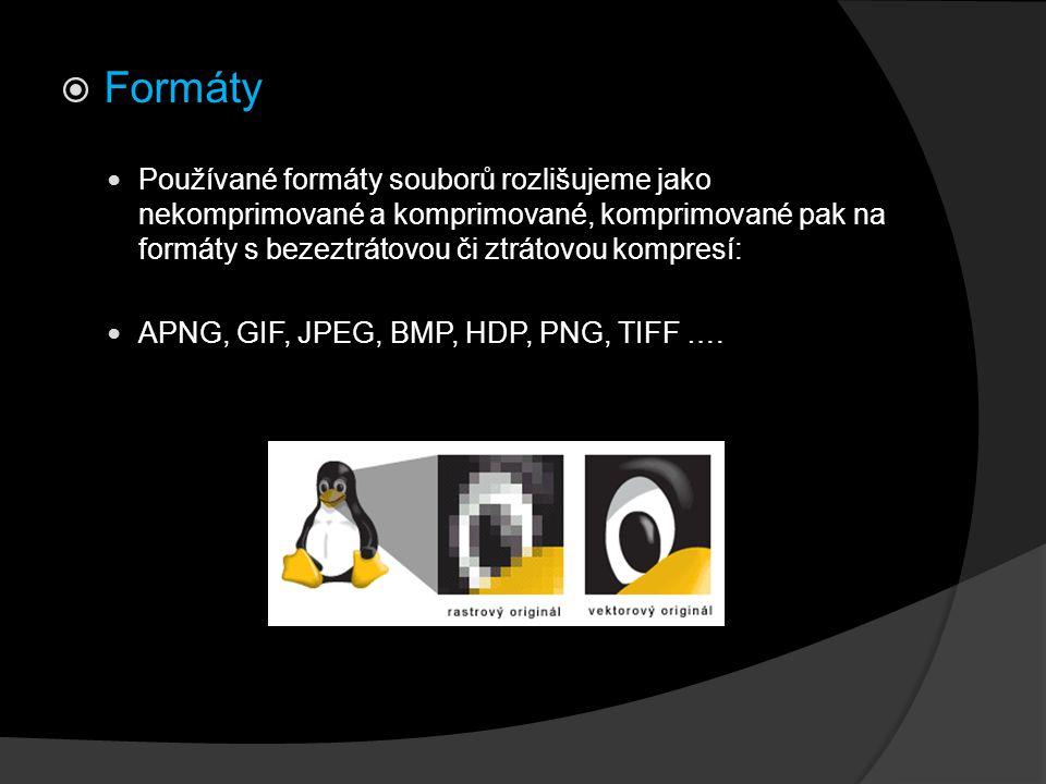 BMP  (Microsoft Windows Bitmap) nebo také.DIB (device-independent bitmap), je počítačový formát pro ukládaní rastrové grafiky.