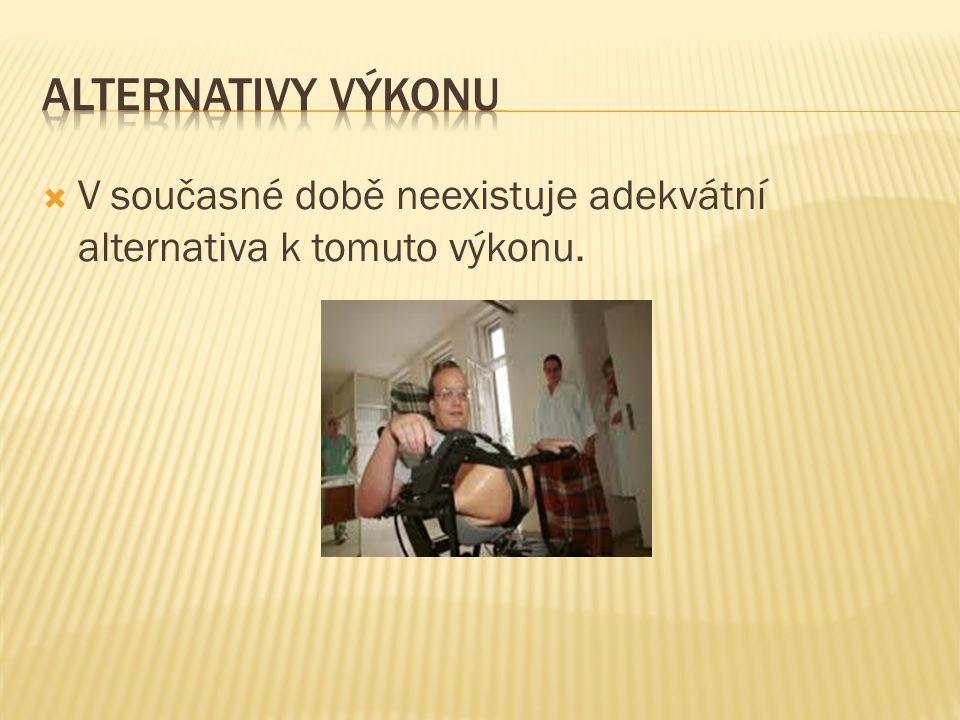  Vysazení všech antiagregantií  6-ti hodinové lačnění  Nekouřit, nepít (min.