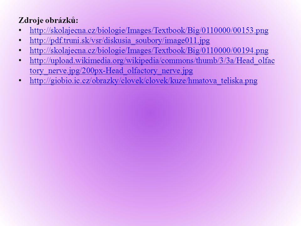 Zdroje obrázků: http://skolajecna.cz/biologie/Images/Textbook/Big/0110000/00153.png http://pdf.truni.sk/vsr/diskusia_soubory/image011.jpg http://skola