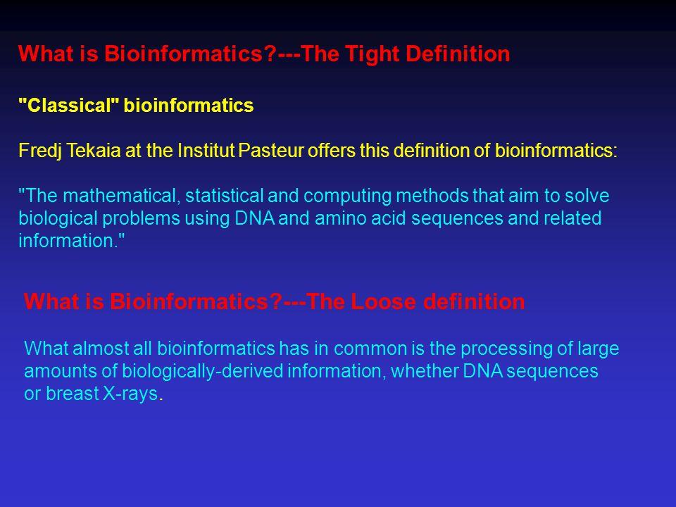 Ukázka l Fold Databáze SCOP (http://scop.stanford.edu/sco) Structural Classification of Proteinshttp://scop.stanford.edu/sco FSSP (http://www2.ebi.ac.uk/dali/fs/fssp.html)http://www2.ebi.ac.uk/dali/fs/fssp.html Fold classification based on Structure-Structure alignment of Proteins PClass (http://gene.stanford.edu/PClass)http://gene.stanford.edu/PClass l Nástroje strukturních alignmentů LOCK (http://gene.stanford.edu/lock) 3dSearch (http://gene.stanford.edu/3dSearch/) DALI (http://www2.ebi.ac.uk/dali)