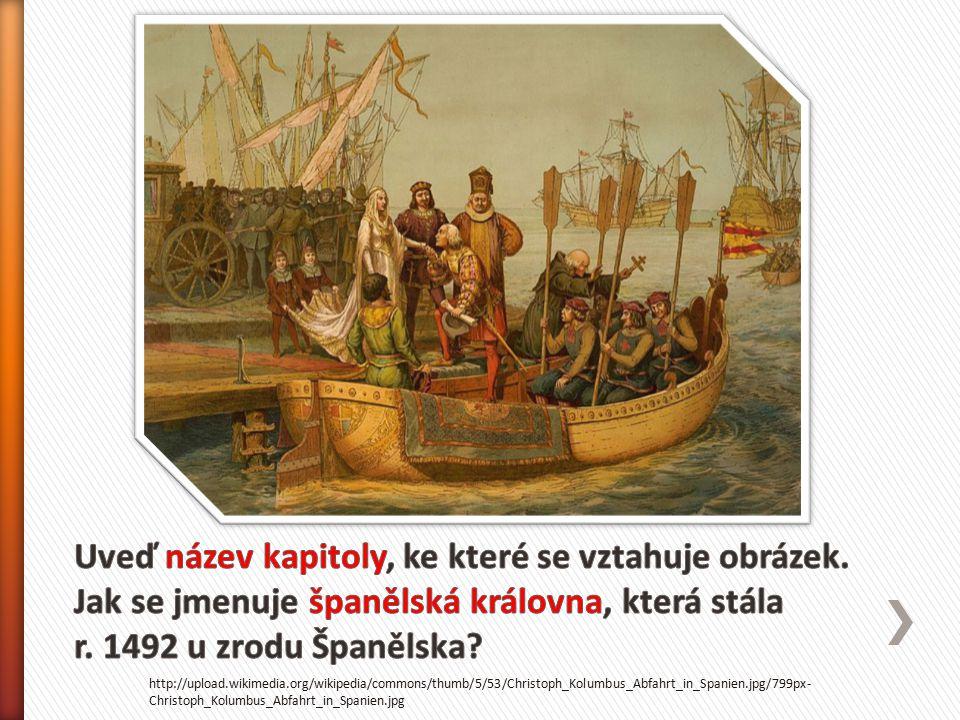 Vyjmenuj druhy náboženství v Evropě v 16.století, použij mapku v učebnici.