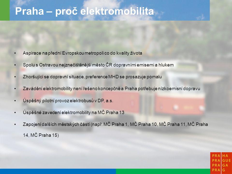8 Je Praha připravená.Jaký bude provozní model, kdo bude službu poskytovat a za kolik.