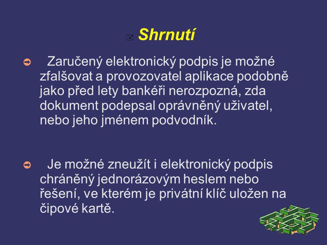 Děkuji Vám za pozornost Jiří Nápravník napravnik.jiri@salamandr.cz