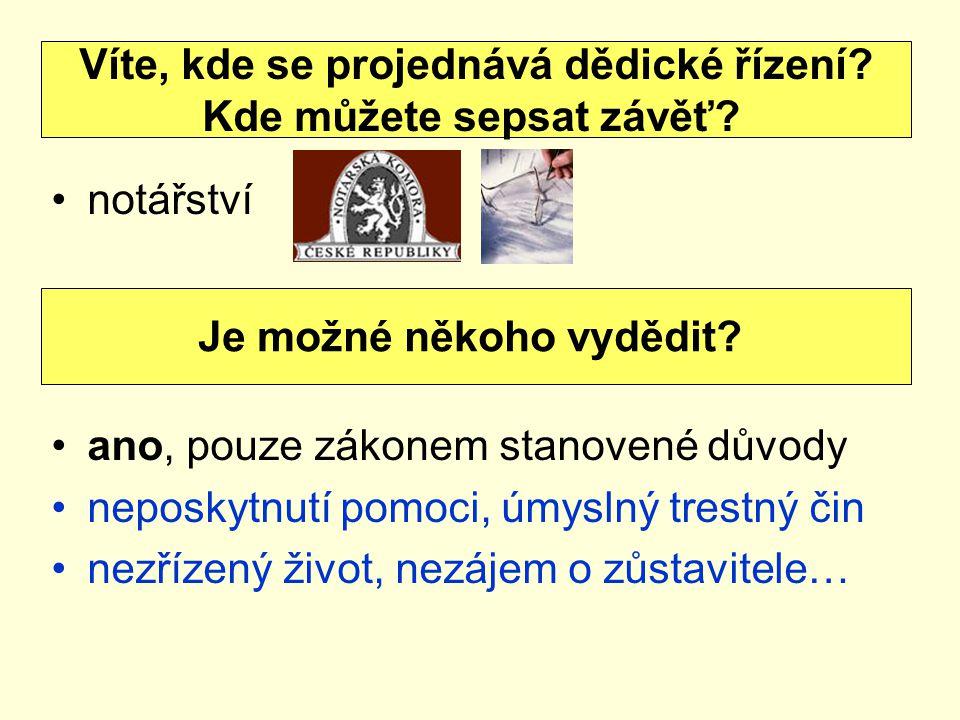 Já, níže podepsaný Leopold Veselý,nar.30.12.