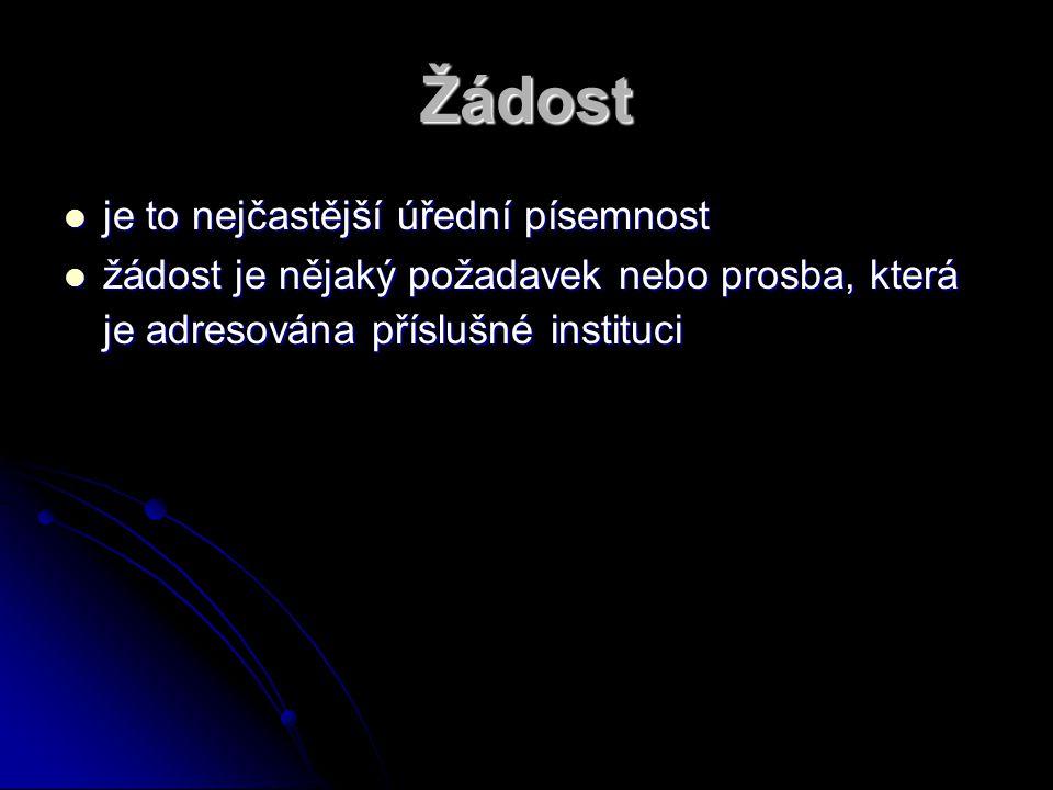 Zdroje obchodní korespondence pro střední školy obchodní korespondence pro střední školy http://www.jaknapsat.cz/ http://www.jaknapsat.cz/ http://www.jaknapsat.cz/ http://cs.wikipedia.org/wiki/ http://cs.wikipedia.org/wiki/ http://cs.wikipedia.org/wiki/ http://www.pef.czu.cz/cs/ http://www.pef.czu.cz/cs/