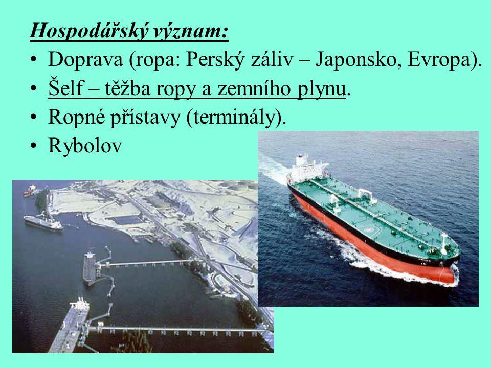 Jižní (ledový) oceán nebo Antarktický oceán oficiálně definován až v roce 2000 mezi námořníky má tento pojem dlouhou tradici 4.