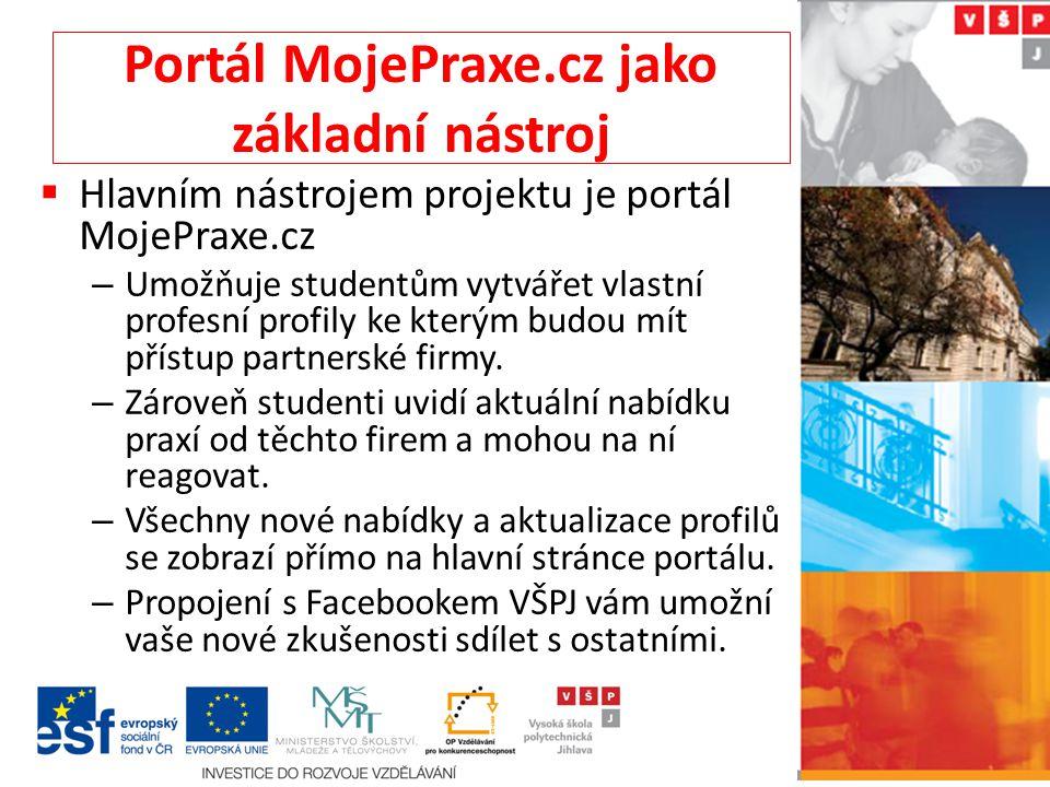 MojePraxe.cz
