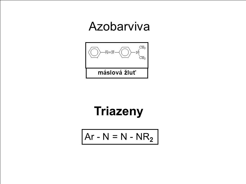 reaktivní sloučeniny kyslíku (volné radikály) a jejich prekurzory (formaldehyd, ethylenoxid) kovy - Ni, Cr, Cd, As přírodní látky halogenované uhlovod