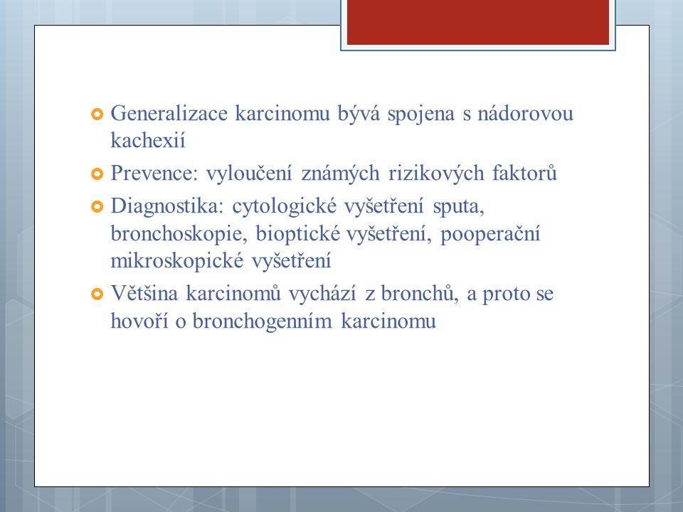 Onemocnění pohrudnice (pleury)  Negativní tlak v dutině pohrudniční způsobuje, že oba listy pleury k sobě těsně přiléhají  V pohrudniční dutině se může objevit patologický obsah, který stlačuje plíci a omezuje dýchání  Hemothorax – je výskyt krve v pohrudniční dutině  Hydrothorax – je zmnožení transsudátu při pravostranném srdečním selhávání  Pneumothorax – je vzduch vniklý do pohrudniční dutiny při poranění hrudní stěny nebo prasknutím buly