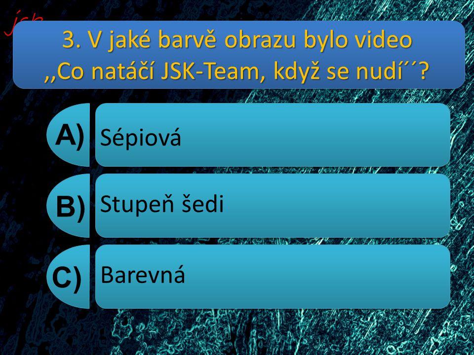 jsk 12345