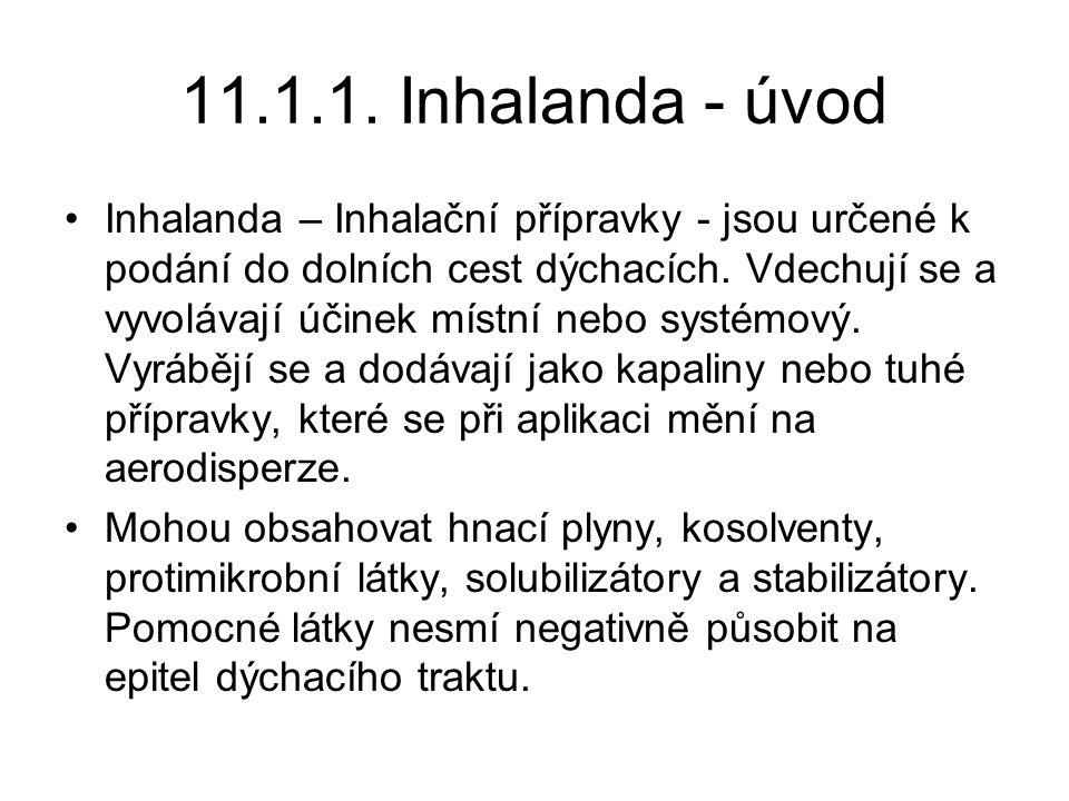 11.1.1.