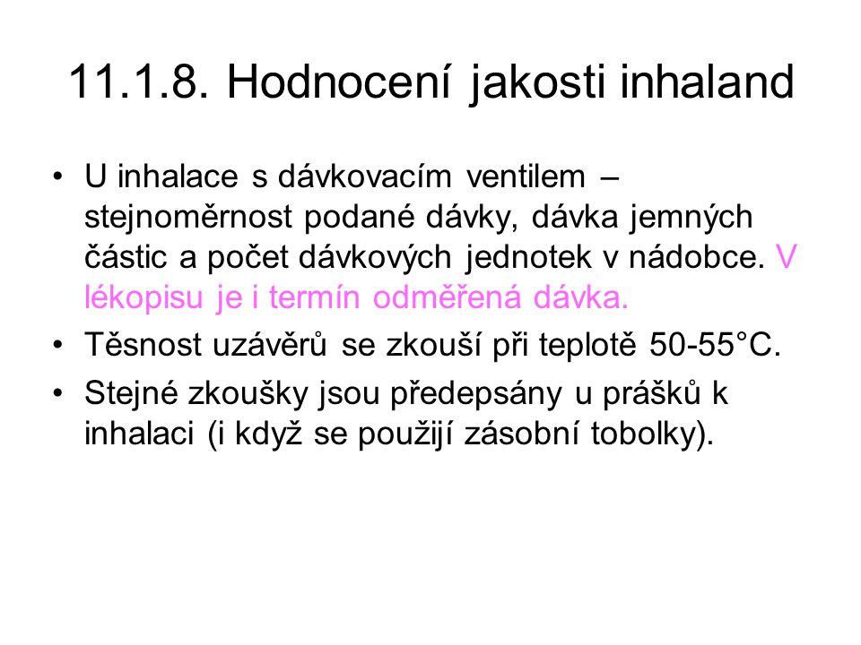 11.1.8.