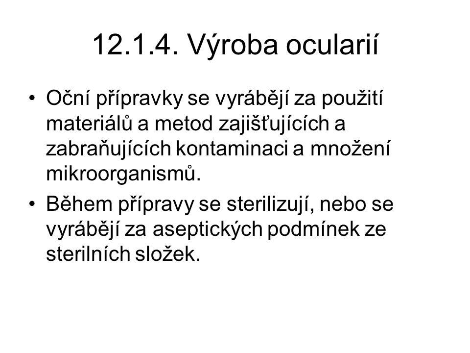 12.1.4.
