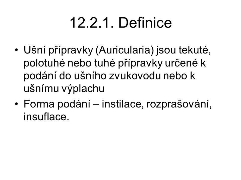 12.2.1.