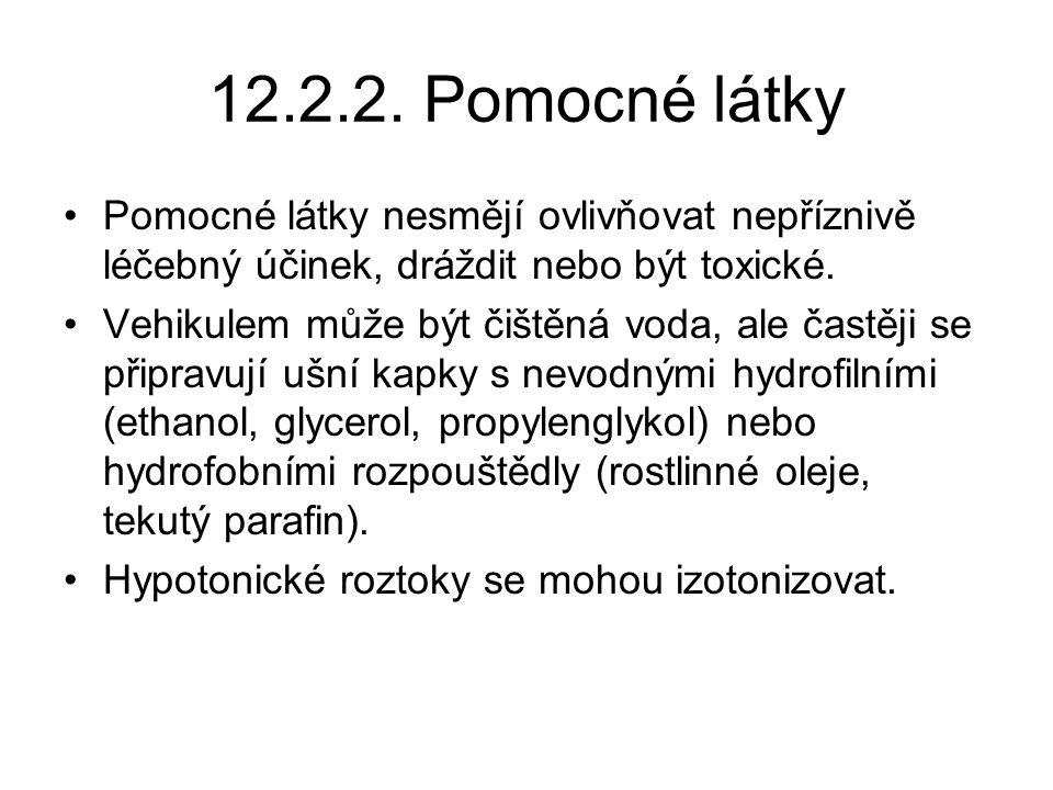 12.2.2.