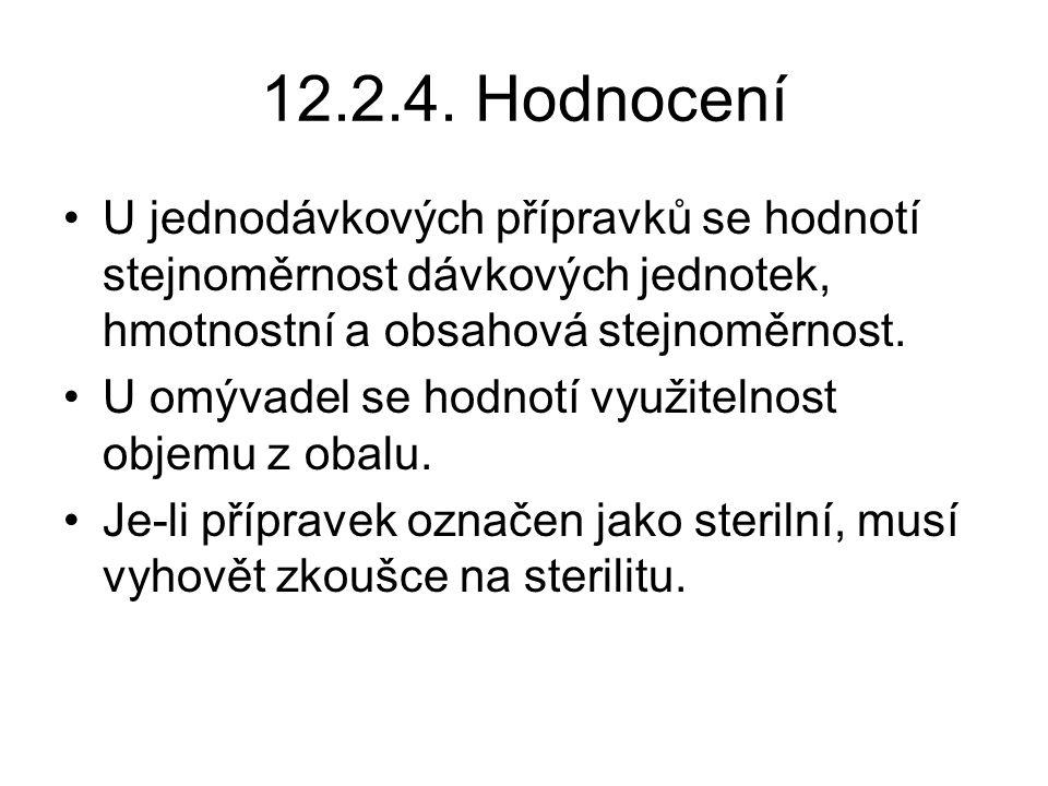12.2.4.