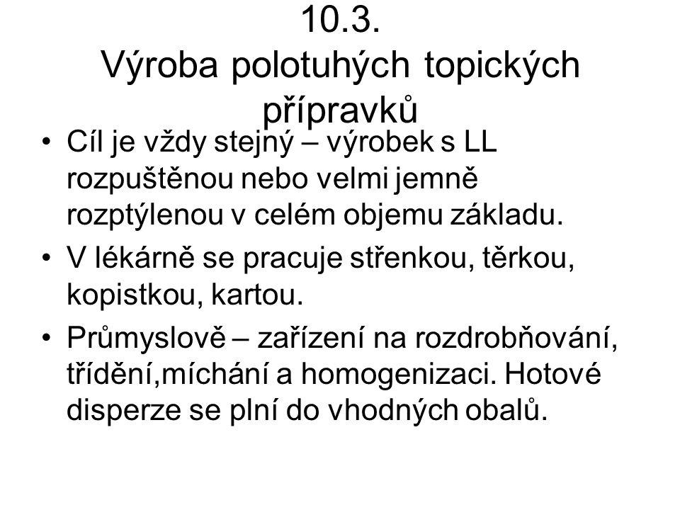 10.3.