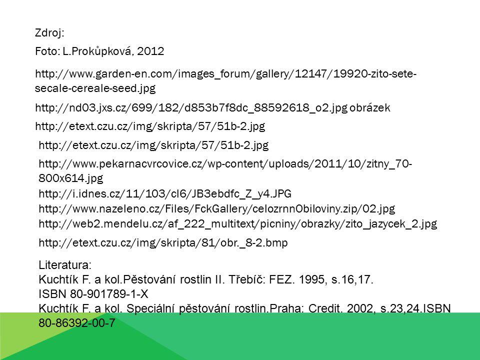 http://nd03.jxs.cz/699/182/d853b7f8dc_88592618_o2.jpg obrázek http://www.garden-en.com/images_forum/gallery/12147/19920-zito-sete- secale-cereale-seed