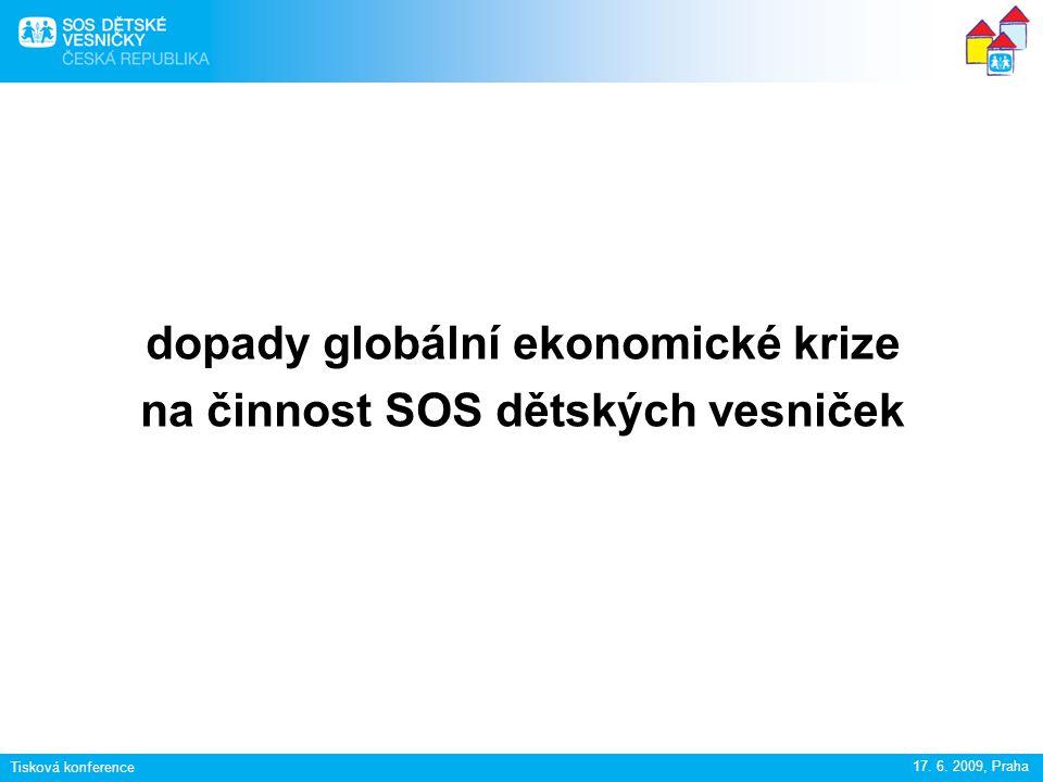 Tisková konference 17.6.