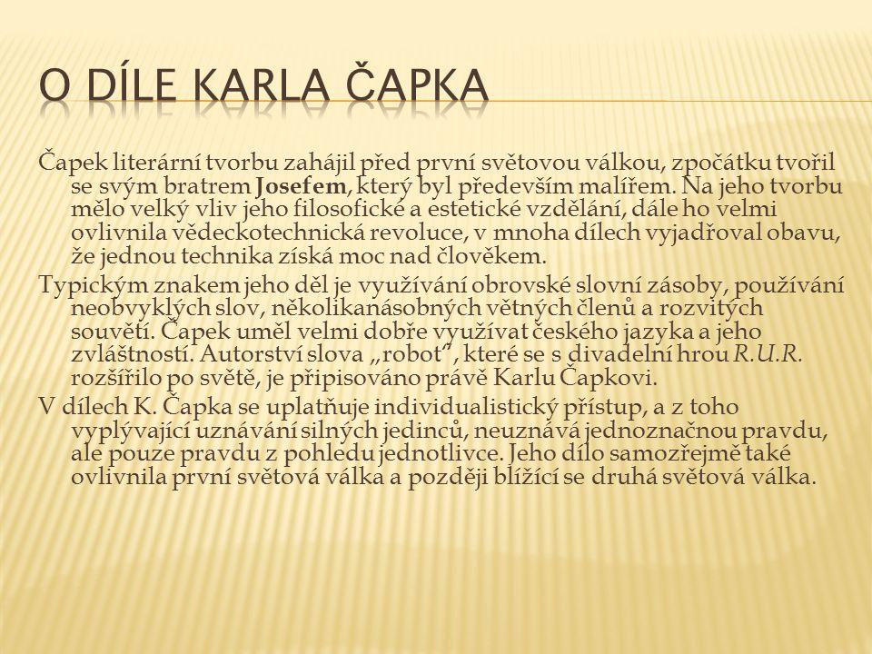  Osov, okres Beroun Zdejší panství patřilo Václavu Palivcovi.