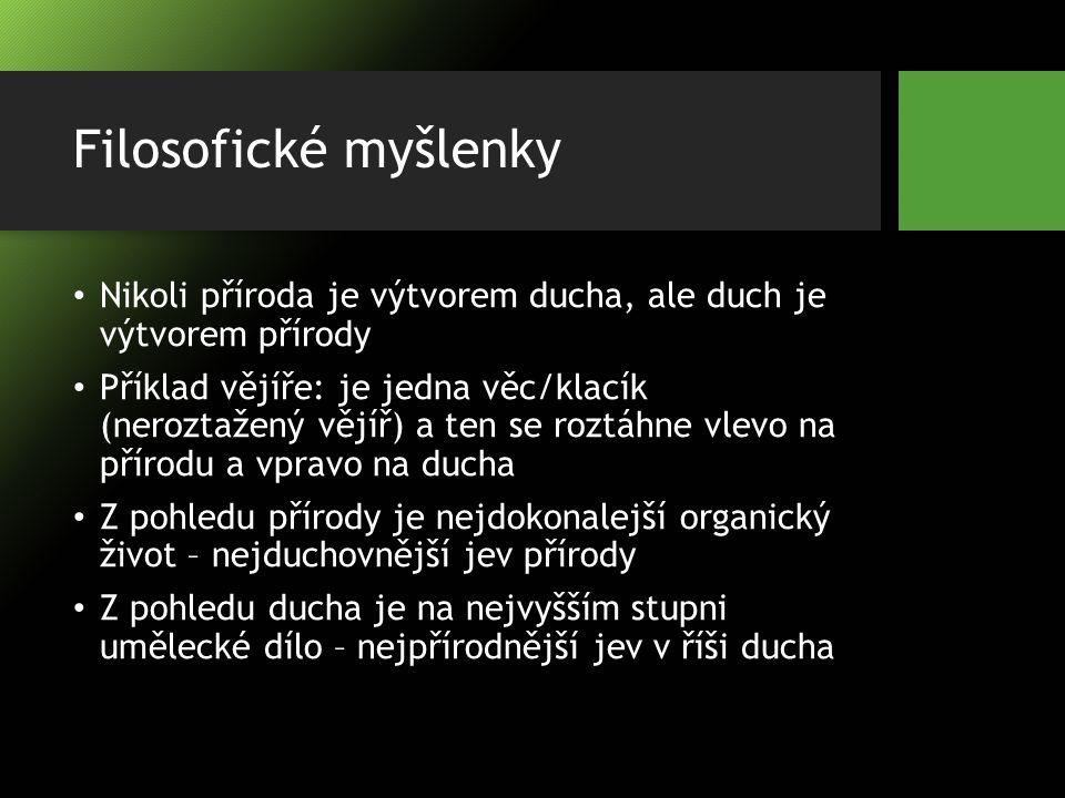 Zdroje http://cs.wikipedia.org/wiki/Friedrich_Schelling http://www.vysokeskoly.cz/maturitniotazky/filozofie/friedric h-wilhelm-schelling http://www.vysokeskoly.cz/maturitniotazky/filozofie/friedric h-wilhelm-schelling