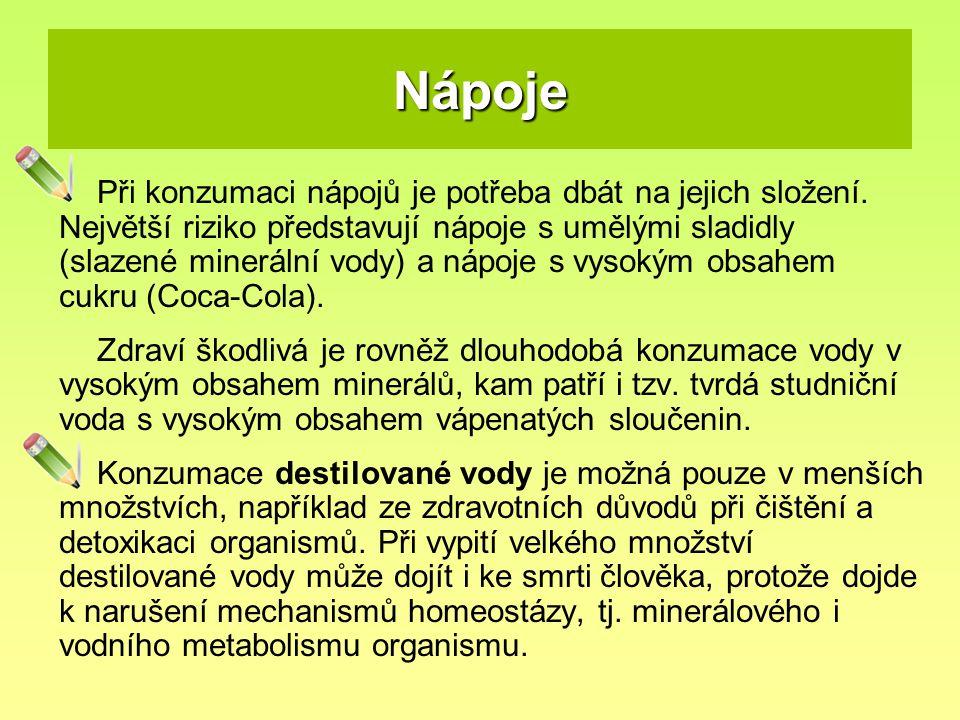 Krystaly vody http://lecivemandaly.blog.cz