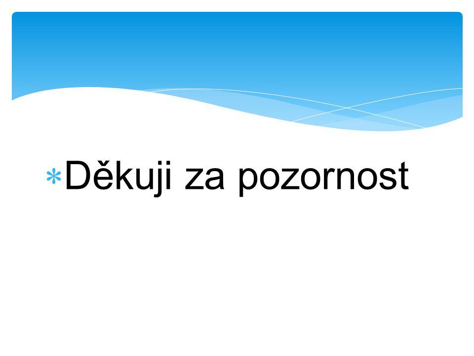 Zdroje: http://zpravy.idnes.cz/cesi-objevili-rybu-ktera-zije-jen- nekolik-tydnu-zkoumaji-na-ni-starnuti-1n7- /zahranicni.aspx?c=A100201_152717_vedatech_taj http://www.novinky.cz/domaci/312555-cesky-biolog- objevil-v-africe-nejrychleji-zijiciho-obratlovce.html