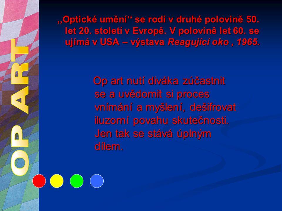 5O V. Vasarely, Vega-Gyongiy 2