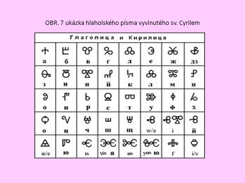 OBR.6 -http://catholicvt.net/wp-content/uploads/2011/05/kiril_i_metodii.jpg OBR.