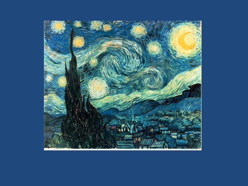 Teorie mimésis Po mnoho století panovalo ve filosofii přesvědčení, že zásadním rysem umění je napodobování skutečnosti tak, jak se jeví našemu pohledu.